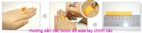 huong-dan-do-size1.jpg