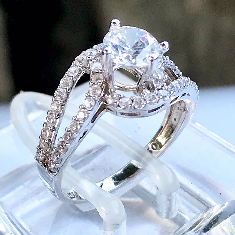 Nhẫn nữ NN3262