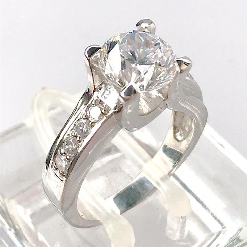 Nhẫn nữ NN3267