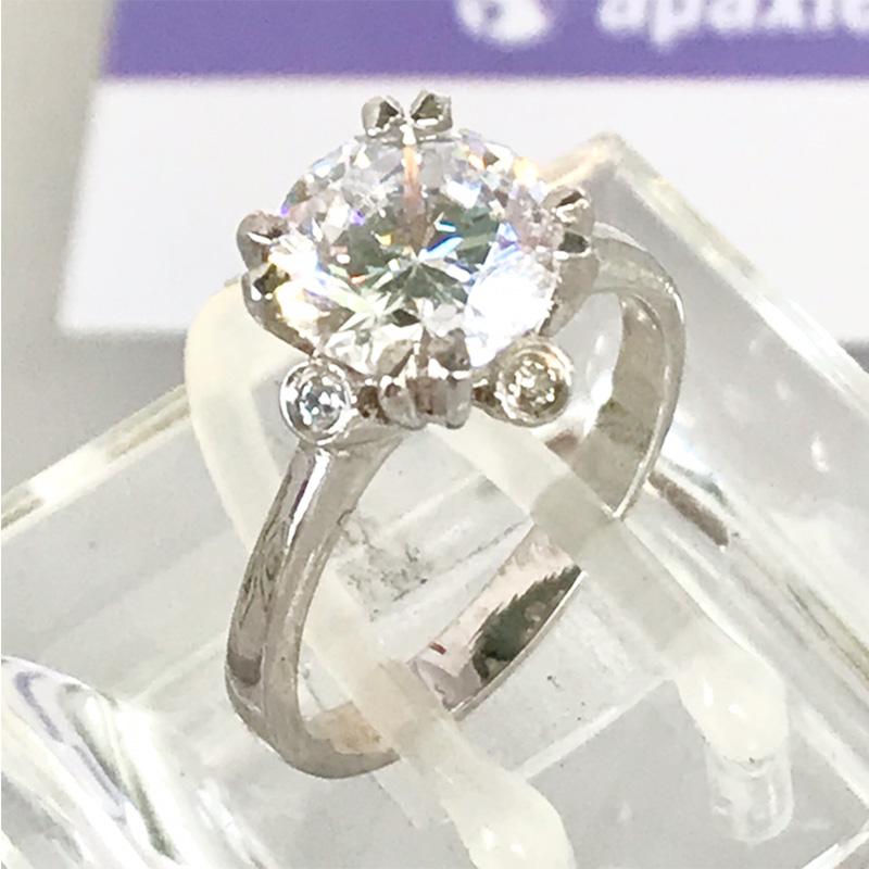 Nhẫn nữ NN3270