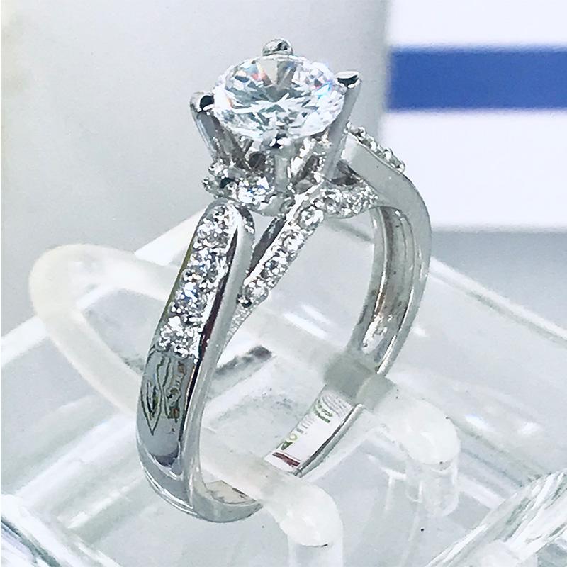 Nhẫn nữ NN3271