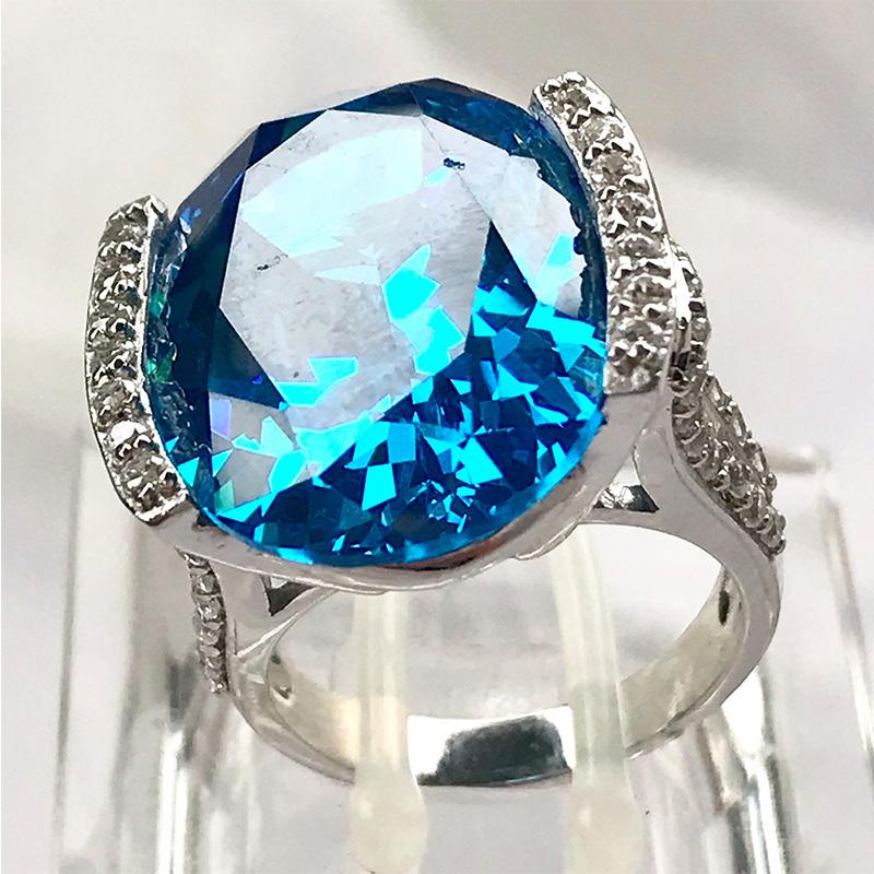 Nhẫn nữ NN3260