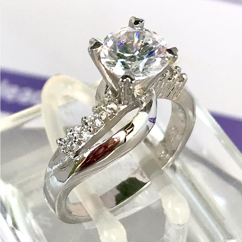 Nhẫn nữ NN3265