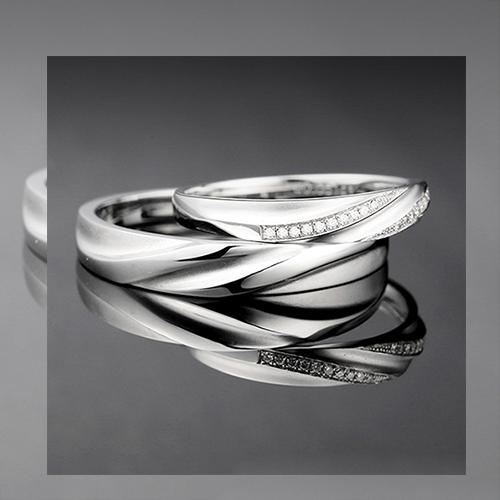 Nhẫn đôi thương nhau - ND0023