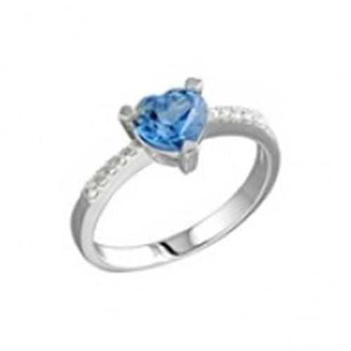 Nhẫn nữ NN0231