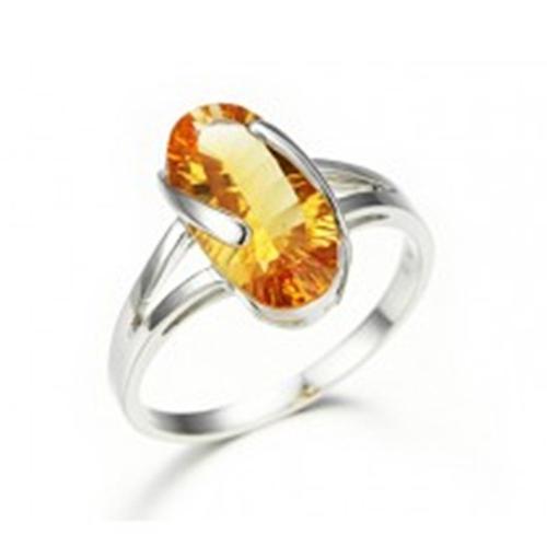Nhẫn nữ NN0233