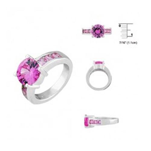 Nhẫn nữ NN0241