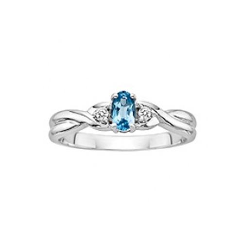 Nhẫn nữ NN0278