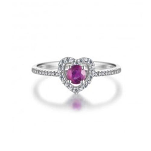 Nhẫn nữ NN0352