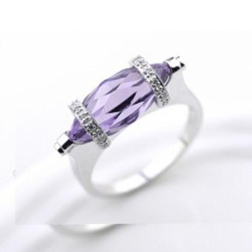 Nhẫn nữ NN0467