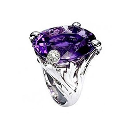 Nhẫn nữ NN0924