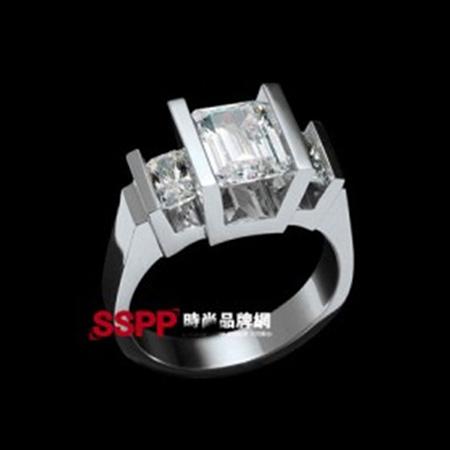 Nhẫn nữ NN1214