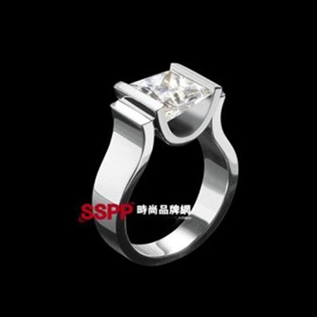 Nhẫn nữ NN1220