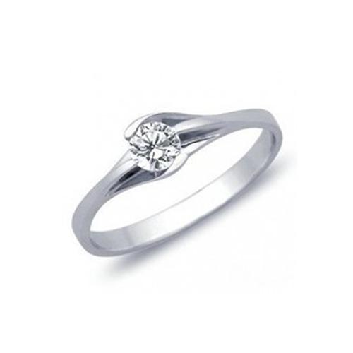 Nhẫn nữ NN1231