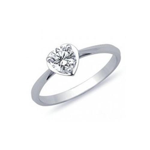Nhẫn nữ NN1235