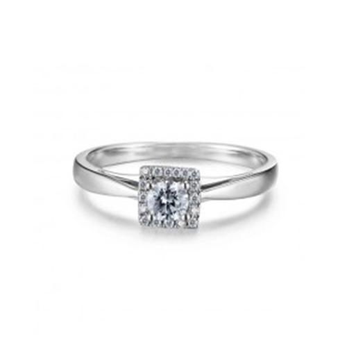Nhẫn nữ NN1238