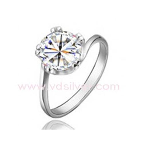 Nhẫn nữ NN1501