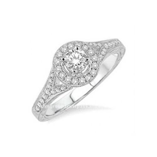 Nhẫn nữ NN1552
