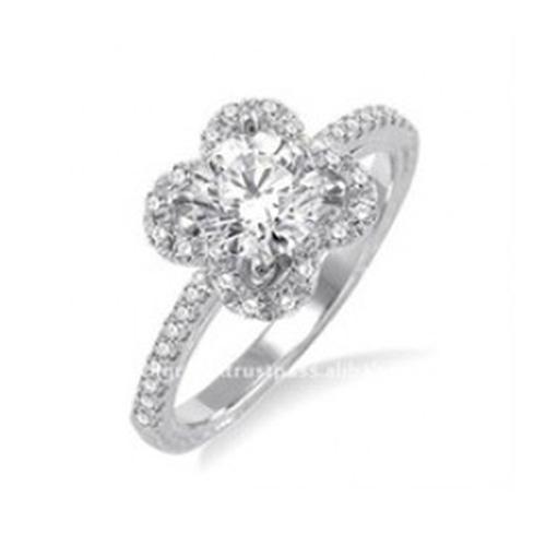 Nhẫn nữ NN1553