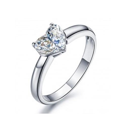 Nhẫn nữ NN1812