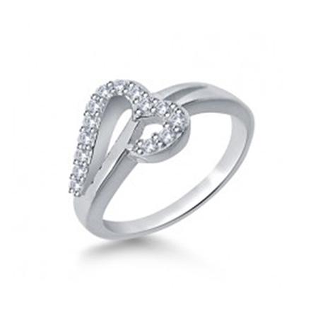 Nhẫn nữ NN1831