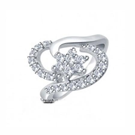 Nhẫn nữ NN3253